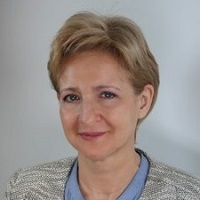 Binello Emanuela